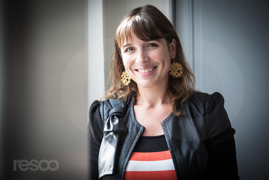 Caroline-Lot-Thuillier_CityZen-Architectes