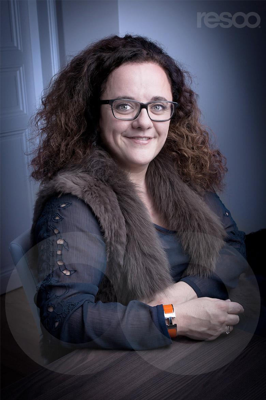 Sandrine Vimes-Cabinet Plasseraud