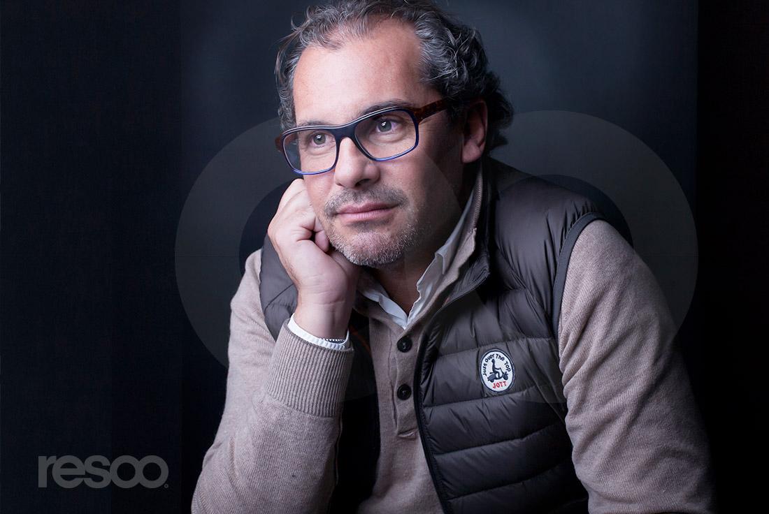 Stephane-Joret_Tetra-Sas