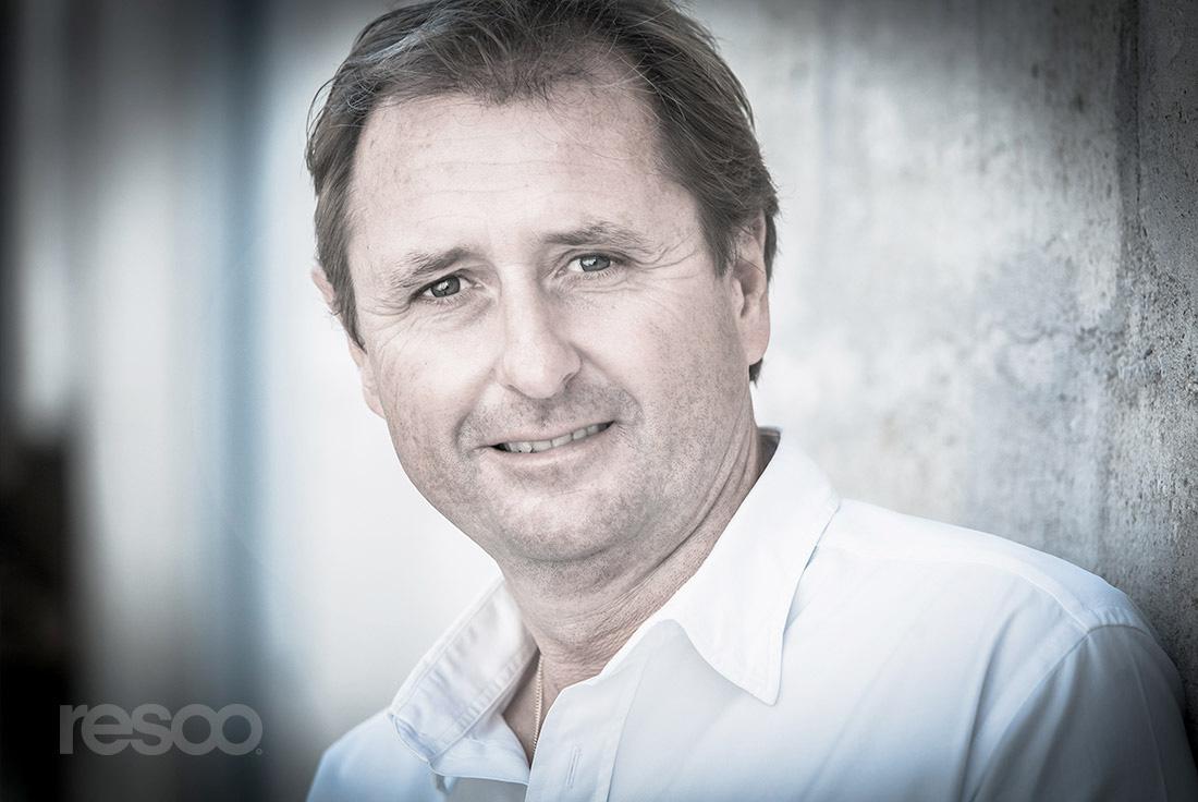 Pierre-Martin_Boucherie-Martin
