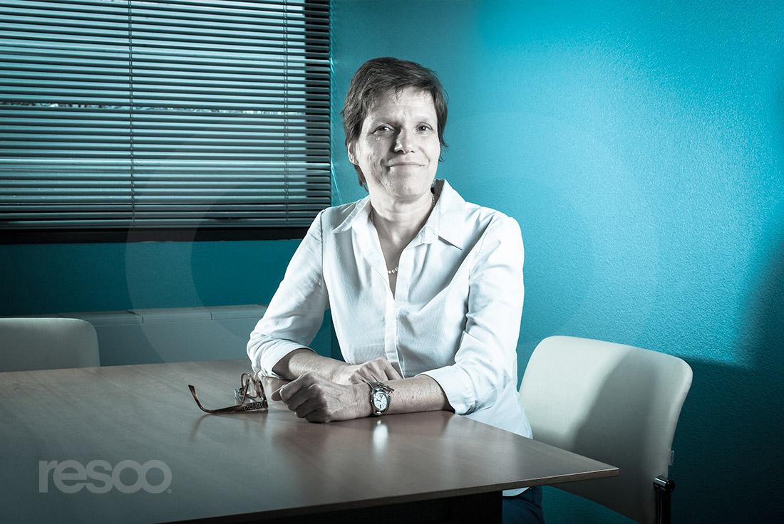 Isabelle Fischer Deguine- Bioffice