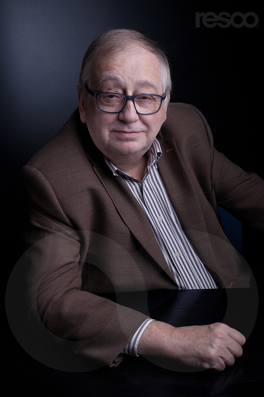 Philippe Loiseau