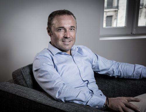 Jean-François Changeur – Cabinet Changeur
