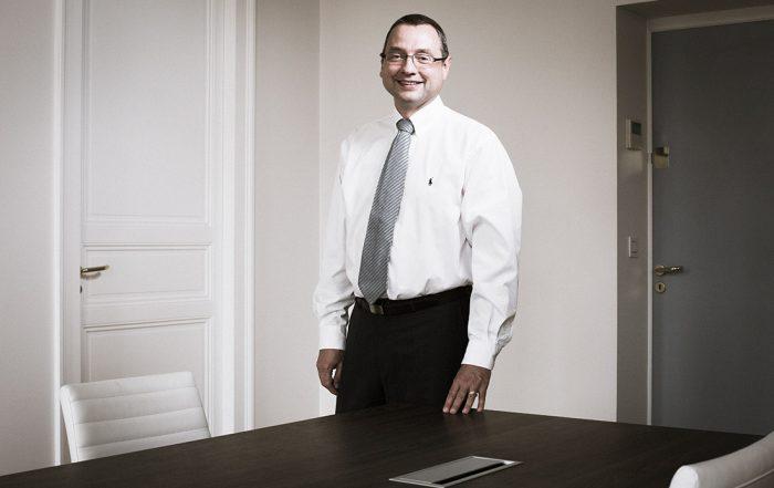 Jean-Marc-Coquel_Cabinet-Plasseraud