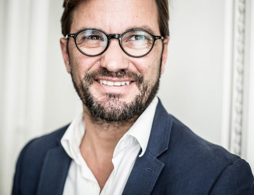 Nicolas Mälher-Besse – Seguin Moreau