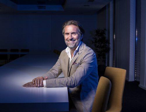 Didier Magnin – Adista