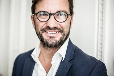 Nicolas Mälher-Besse_Seguin-Moreau