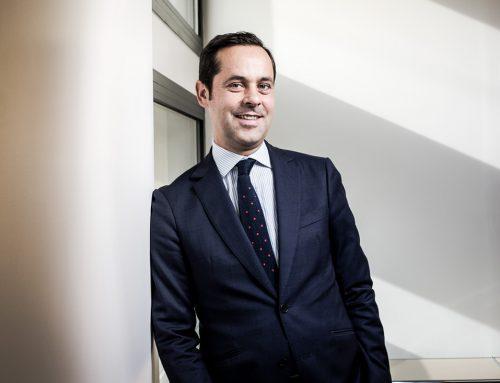 Jérôme Dufour – Lexco