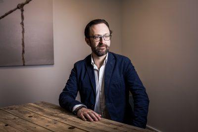 Loïc Delavaud, Taux moins cher