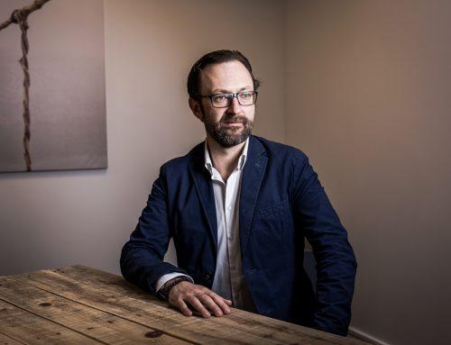 Loïc Delavaud – Taux moins cher