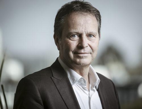 Stéphane Mangnez – Ramset