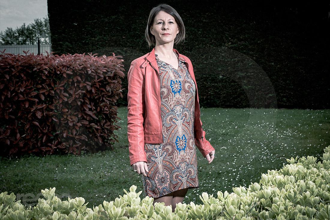 Marie-Ange Gay Ramos - Etrelec